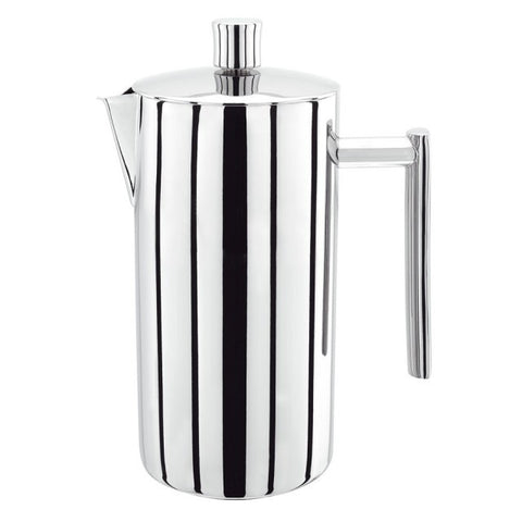 Stellar Double Walled Cafetiere 0.90L