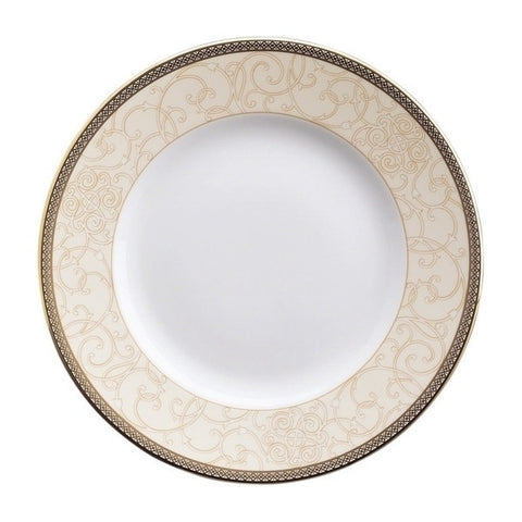 Wedgwood Celestial Gold Salad Plate 20cm