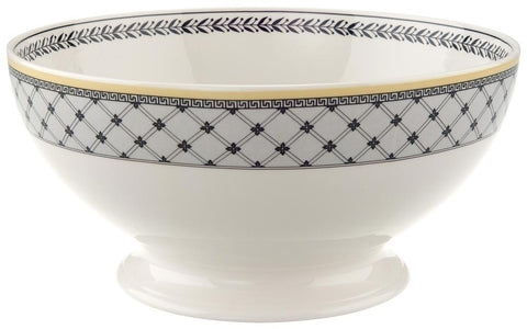 Villeroy and Boch Audun Salad Bowl 23.5cm