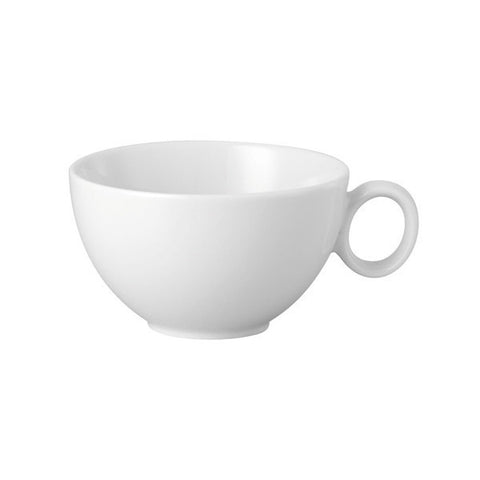 Thomas China Loft Cup Teacup 4 Low 0.24L (Teacup only)