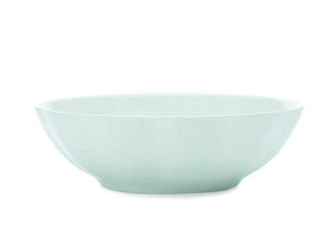 Maxwell and Williams Cashmere Charming Coupe Bowl 16cm