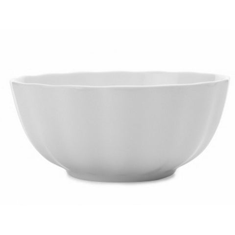 Maxwell and Williams Cashmere Charming Rice Bowl 15cm