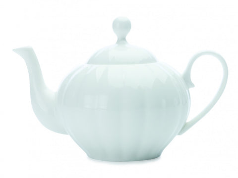 Maxwell and Williams Cashmere Charming Teapot 1.55L