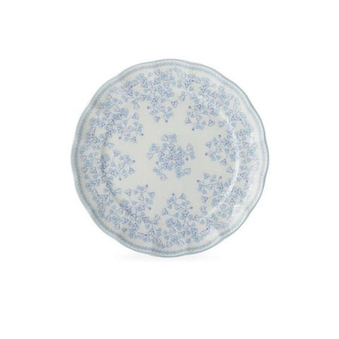 Maxwell and Williams Cashmere Charming Bluebells Round Platter 32.5cm