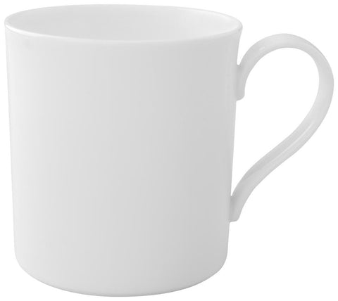 Villeroy and Boch Modern Grace Coffee Cup 0.21L (Cup Only)