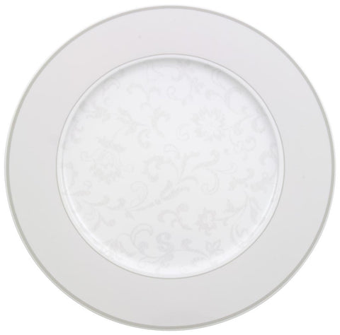 Villeroy and Boch Grey Pearl Buffet Plate 30cm