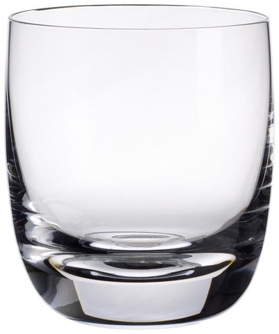 Villeroy and Boch Scotch Whisky Glass Tumbler 87mm