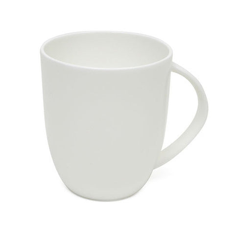 Maxwell and Williams Cashmere Bone China Coupe Mug 420ml