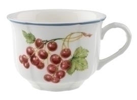 Villeroy and Boch Cottage Breakfast Cup 0.35L (Cup Only)