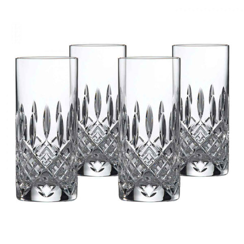Royal Doulton Highclere Highball Tumbler 0.32L (Set of 4)