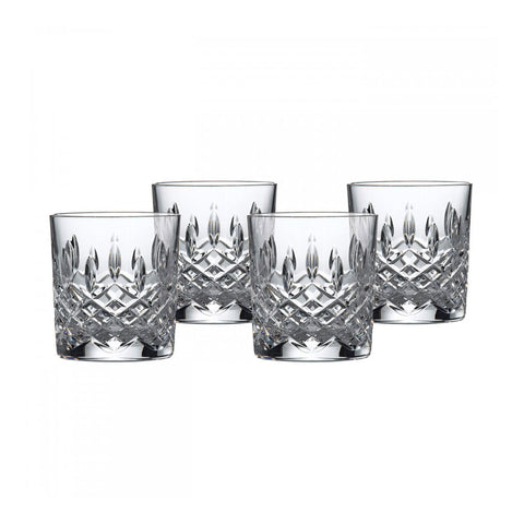 Royal Doulton Highclere Tumbler 0.34L (Set of 4)