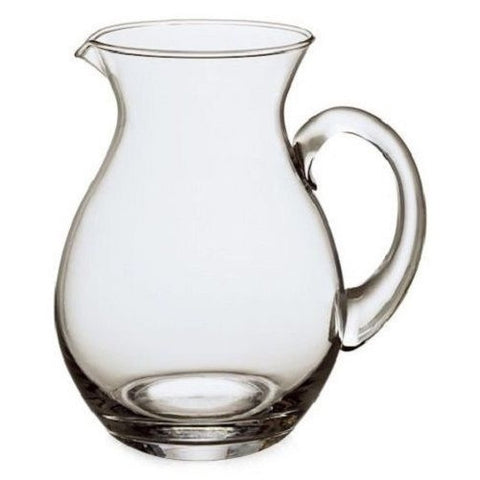 Maxwell and Williams Diamante Waisted Jug 1.5L