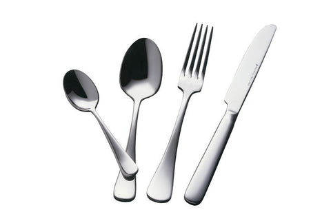 Maxwell and Williams Cosmopolitan 16 Piece Cutlery Set