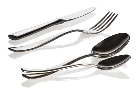 Maxwell and Williams Motion 16 Piece Cutlery Set