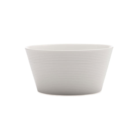 Maxwell and Williams Evolve Conical Dip Bowl 10cm