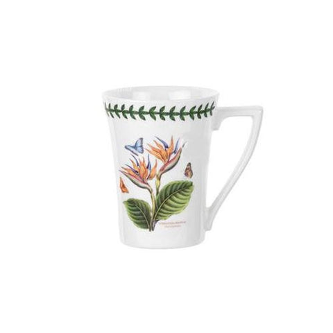Portmeirion Exotic Botanic Garden Medium Mug 0.28LSingle (Assorted Design