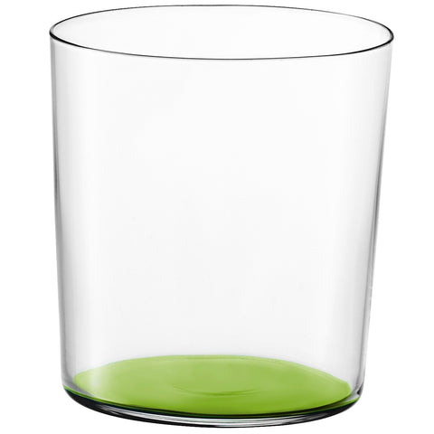 LSA Gio Willow Tumbler 0.39L