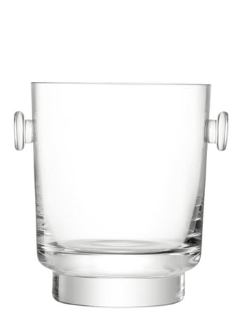 LSA City Ice Bucket 18cm