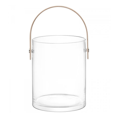 LSA Circle Storage Jar 33.5cm