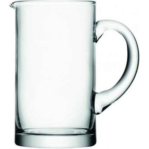 LSA Basis Clear Pitcher 1.0L