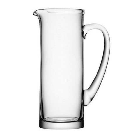 LSA Basis Clear Pitcher 1.5L
