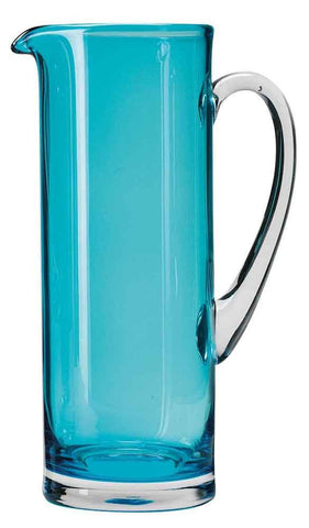 LSA Basis Turquoise Pitcher 1.5L