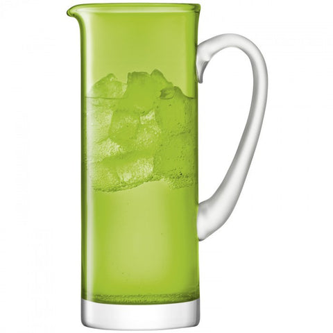 LSA Basis Lime Pitcher 1.5L