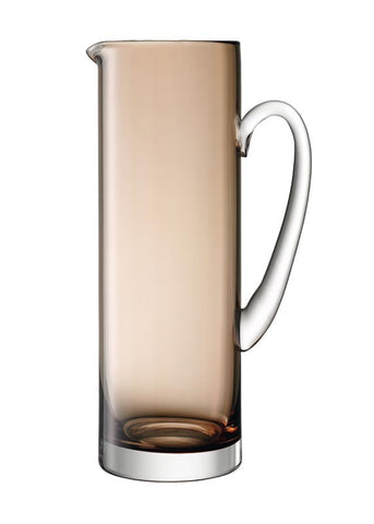 LSA Basis Mocha Pitcher 1.5L