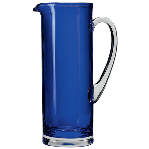 LSA Basis Cobalt Pitcher 1.5L