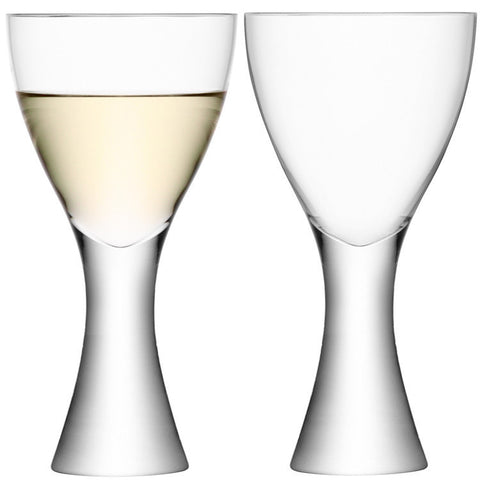 LSA Elina Wine Glass 0.47L (Pair)