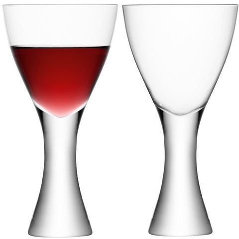 LSA Elina Wine Glass 0.50L (Pair)