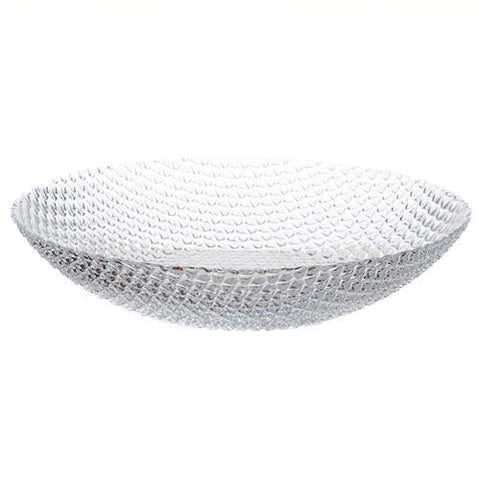 Maxwell and Williams Diamante Coupe Bowl 30cm