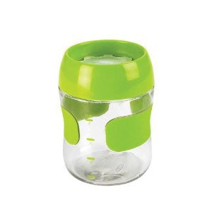 OXO Green Training Cup 200ml