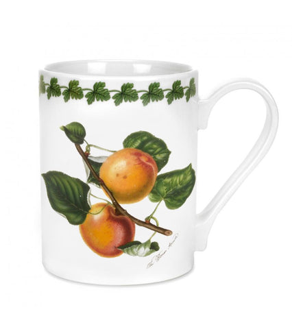 Portmeirion Pomona Coffee Mug 0.28L