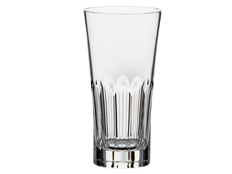 Royal Brierley Avignon Highball Tumbler 0.31L