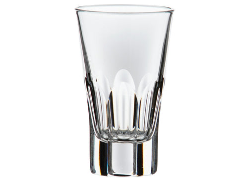 Royal Brierley Avignon Shot Glass 0.05L