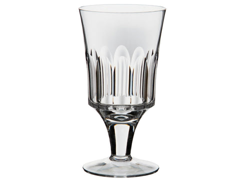Royal Brierley Avignon Water Glass 0.36L