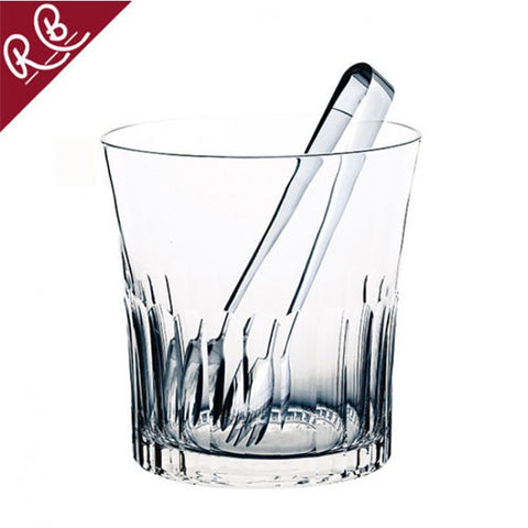 Royal Brierley Avignon Ice Bucket 15.5cm by 15cm