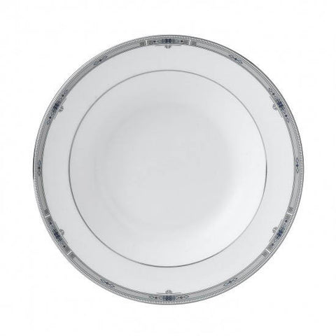 Wedgwood Amherst Soup Plate 20cm