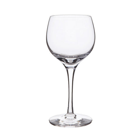Dartington Crystal Chateauneuf Sherry Wine Glass 0.10L (Pair)