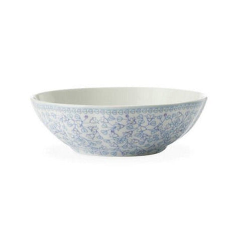 Maxwell and Williams Cashmere Charming Bluebells Dip Bowl 12.5cm