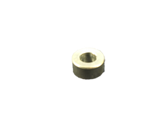 1/4 ID x 1/4 Front Offset Spacer