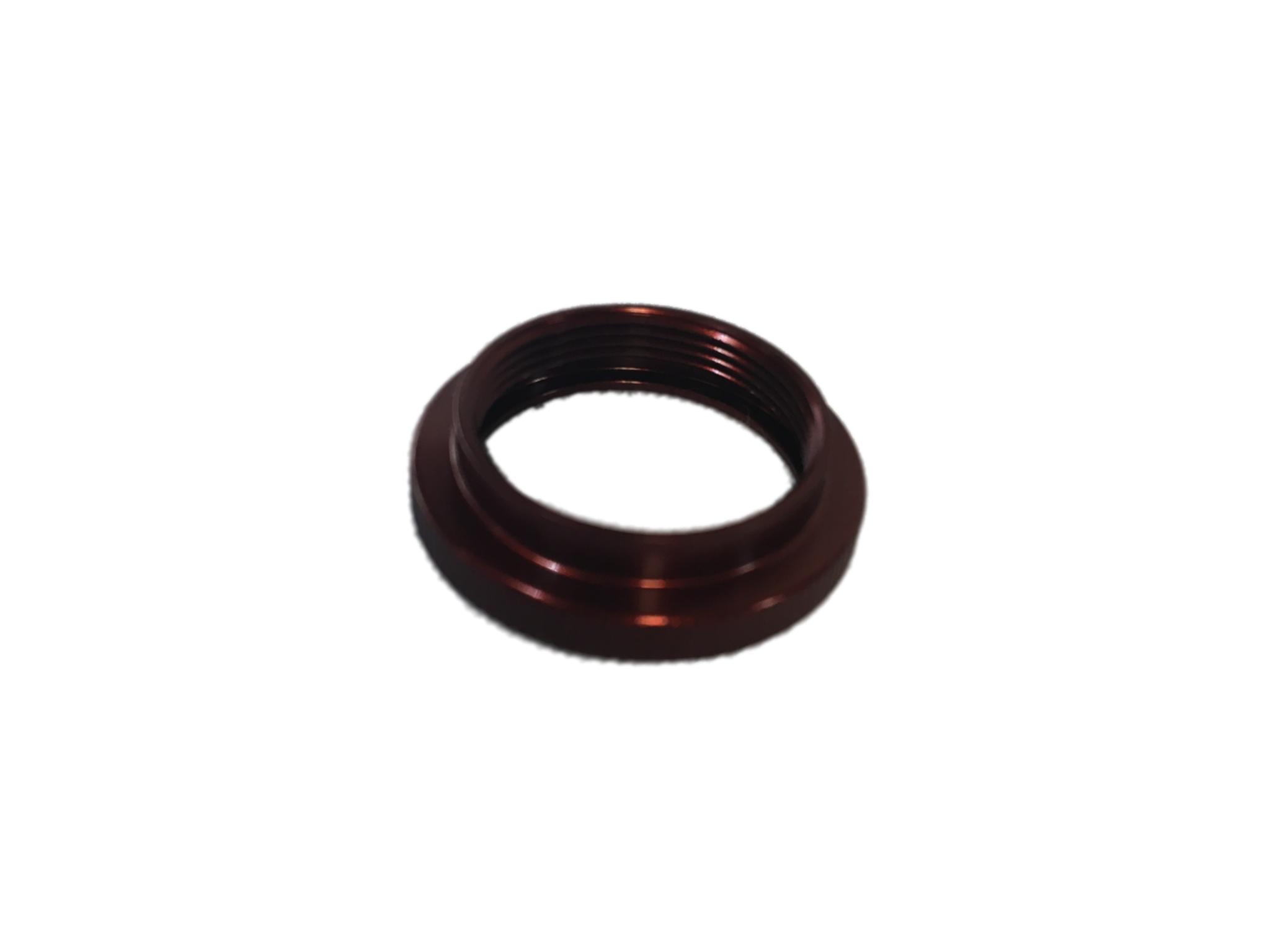 DRX Adjuster Collar and O-Ring