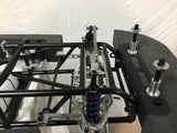"2020 K1EVO2 ""Racer's Special"" Chassis Kit -"