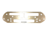 Front Upper Mounting Plate V2