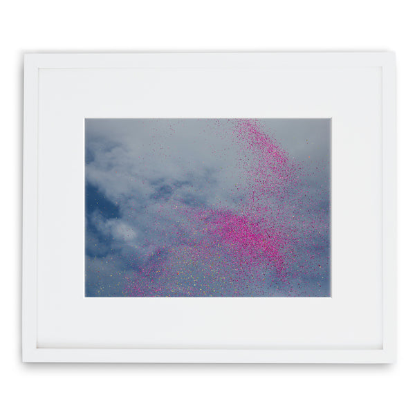 Jessie Chaney Prints - Confetti