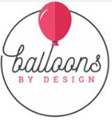 Client Testimonial - Balloons by Design Ltd
