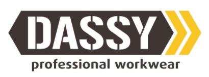 Watch the Full Workers Wardrobe video here from Dassy
