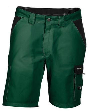 Dassy® Roma Two-Tone Work Shorts