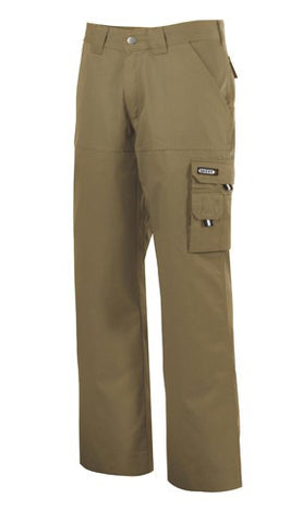 Dassy° Liverpool Work Trousers (200427)